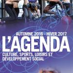 agenda-16-17